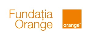 Fundatia_Orange_right