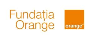 Fundatia_Orange_right